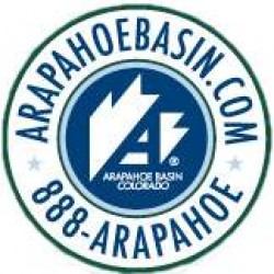 Arapahoe Basin Starts Making Snow Tonight