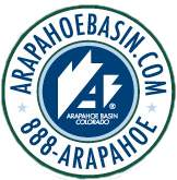 Arapahoe Basin First To Open For 2012-2013 Season In Colorado