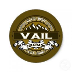 New Gondola For Vail's 50th Anniversiary