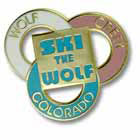 Update: Wolf Creek Ski Area 2012 Opening is November 14th!