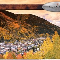 Telluride Fall & Winter Specials