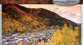 Telluride Fall & Winter Specials