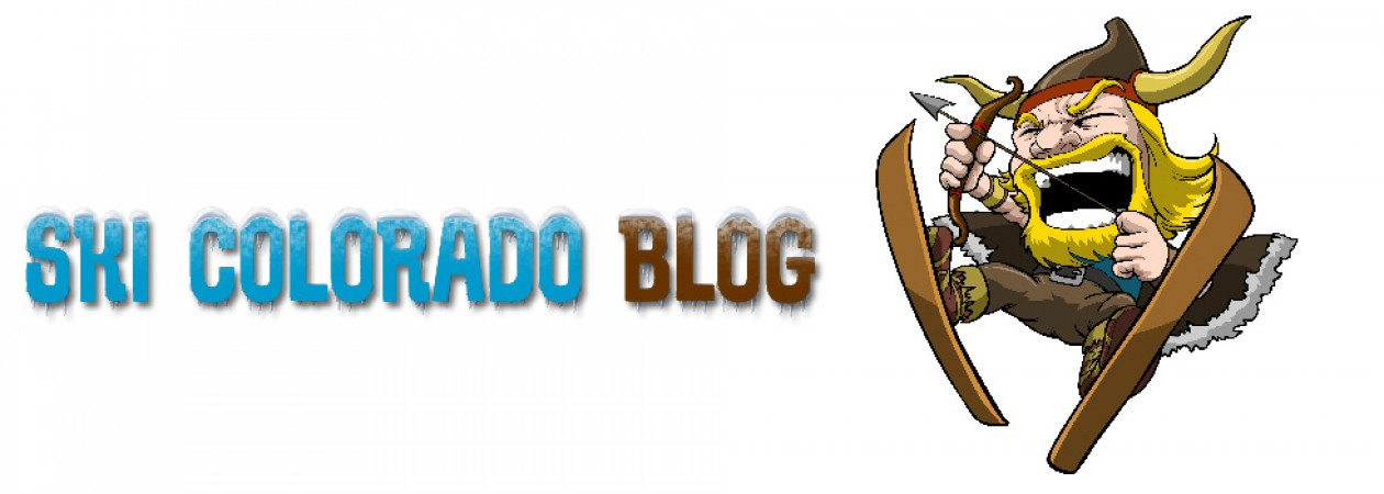 Ski Colorado Blog – Your Source For Colorado Ski and Snowboard News