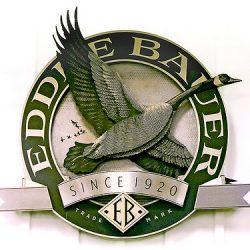 Eddie Bauer Birthday Event Sale Today Only